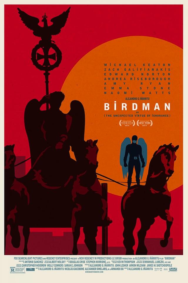 birdman_poster_8