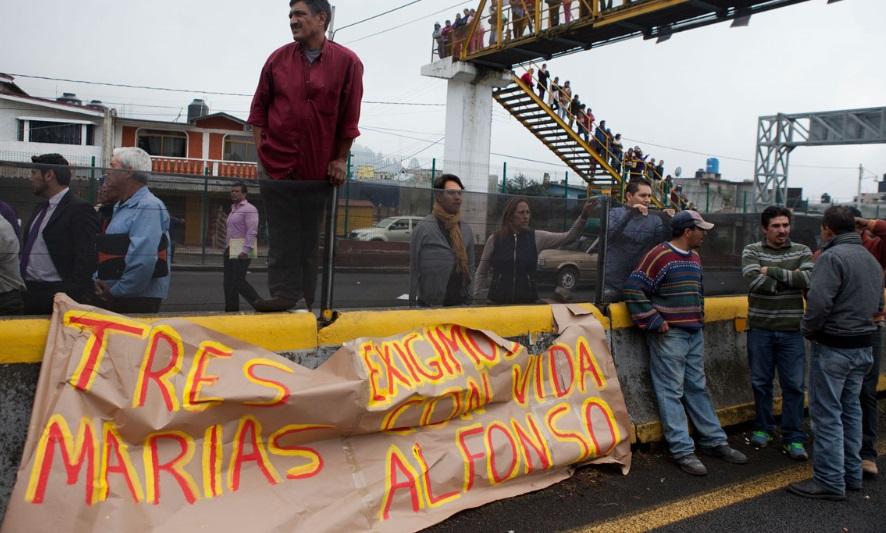 bloqueo mexico-cuernavaca4