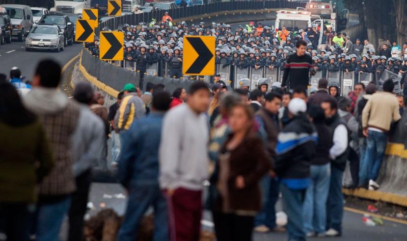 bloqueo mexico-cuernavaca5