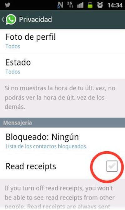cambio_whats_