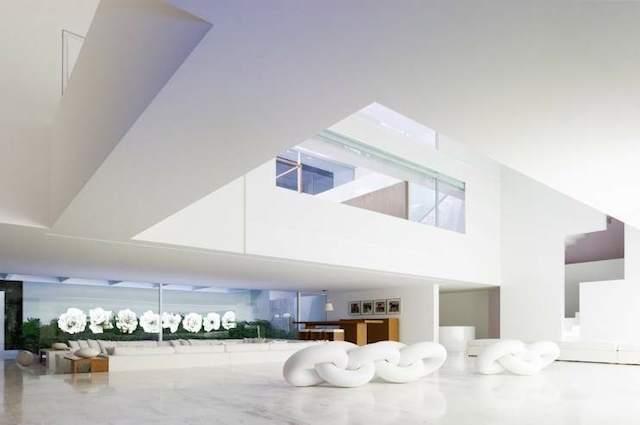casa_blanca_epn