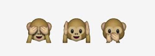 changuitos emojis