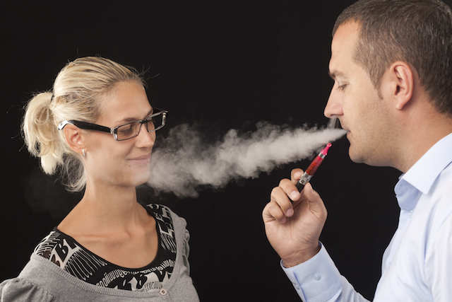cigarrotronico2