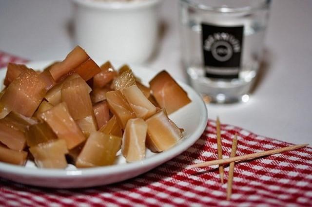 comida_hakarl