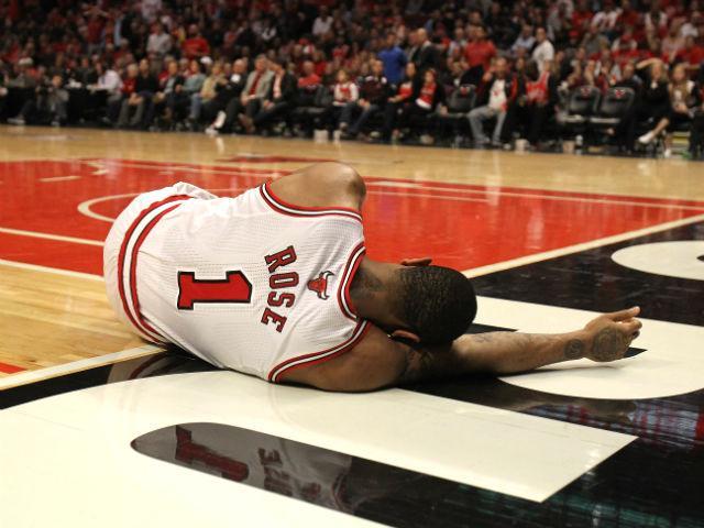 derrick-rose-injury