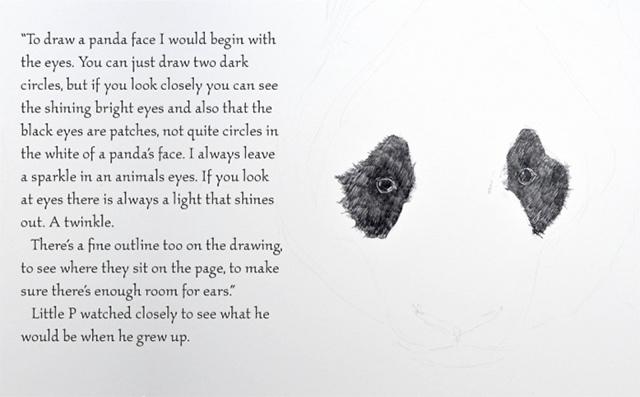 dibujar-panda05