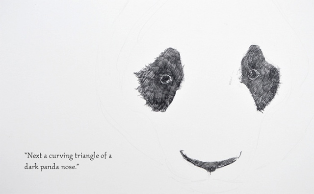 dibujar-panda06