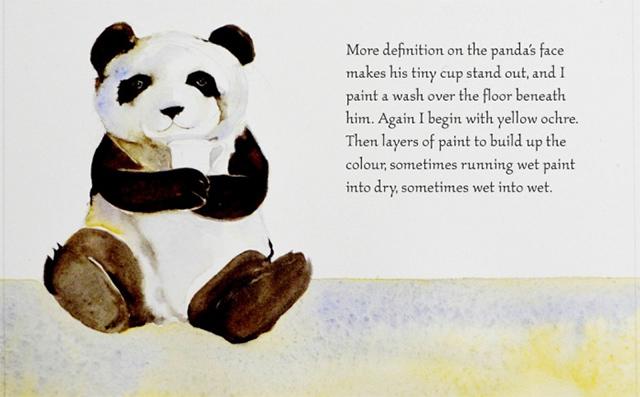 dibujar-panda13