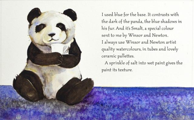 dibujar-panda14