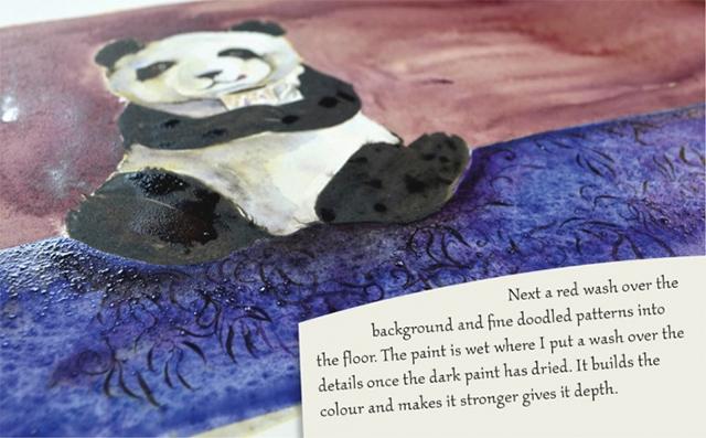 dibujar-panda16