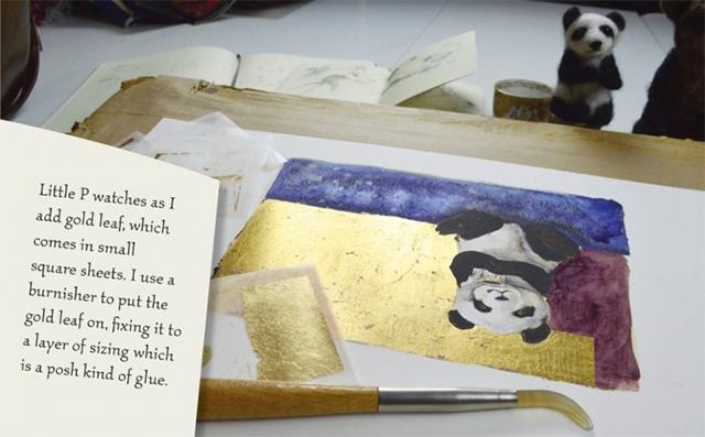 dibujar-panda17