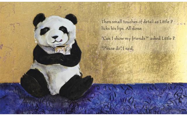 dibujar-panda18
