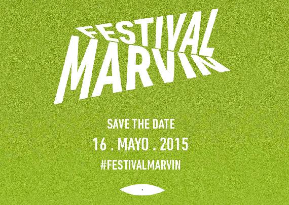 festiva-marvin-2015
