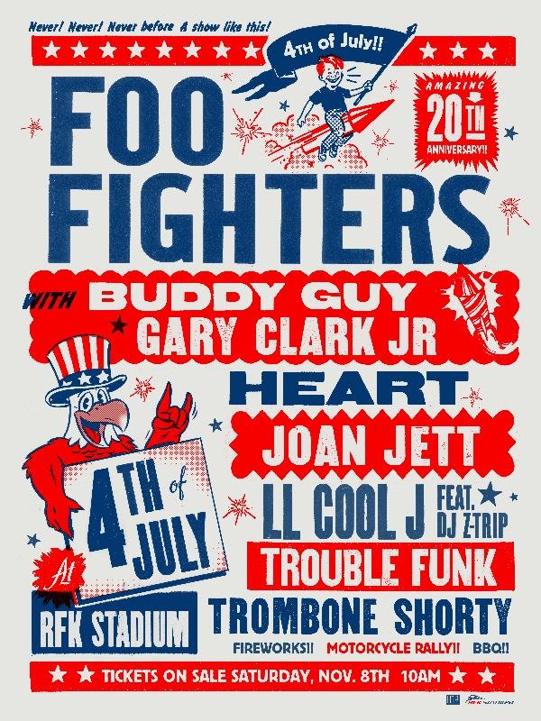 foo-fighters-dc-concert