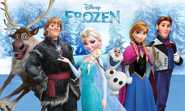 frozen_yah