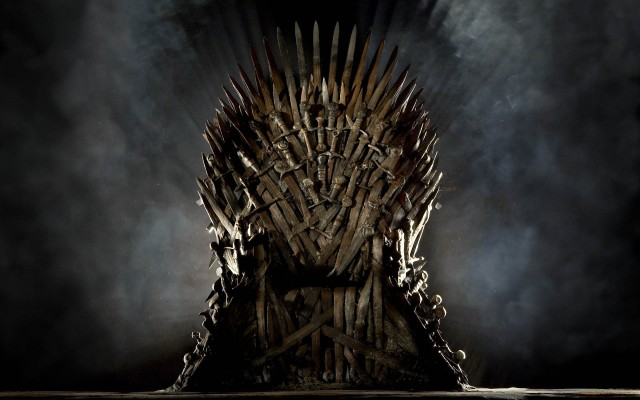 game-of-thrones-poster_85627-1920x1200