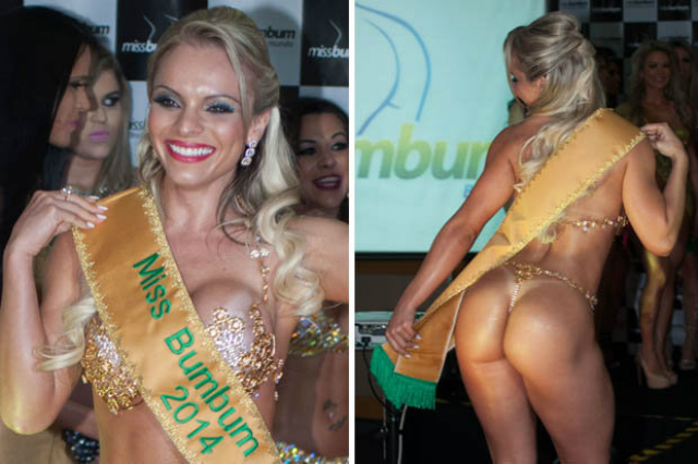 ganadora miss bumbum 1