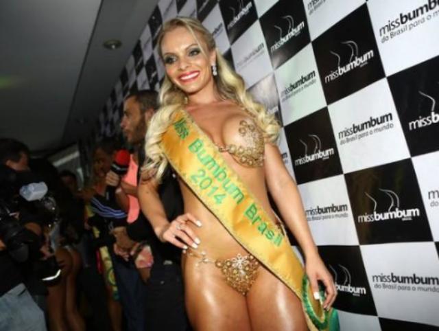 ganadora miss bumbum 3