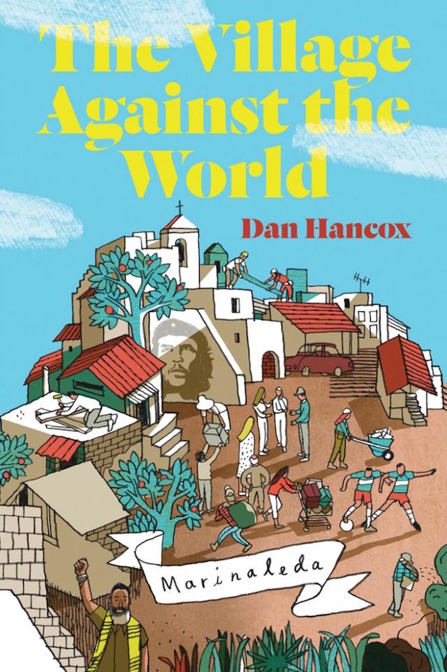 hancox-village-against-the-world-682x1024