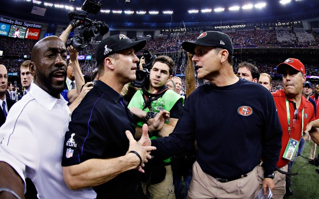harbaugh-super-bowl-handshake