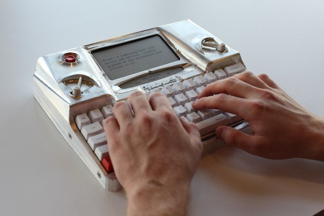 hemingwrite.0