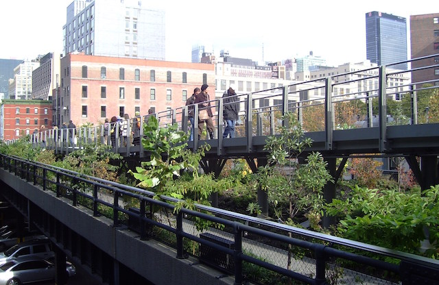 highline_prk