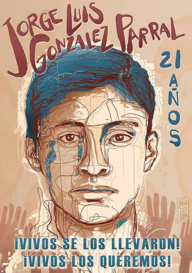 ilustradores-con-ayotzinapa11