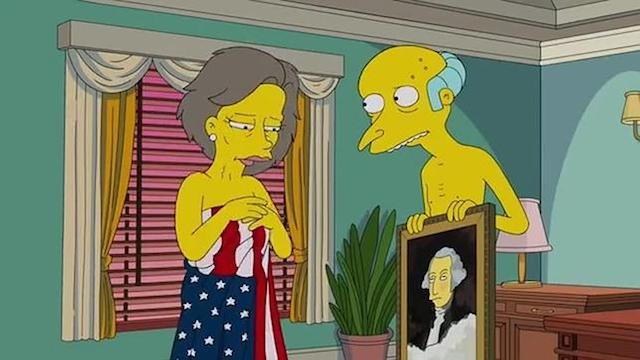 janefondasimpsons