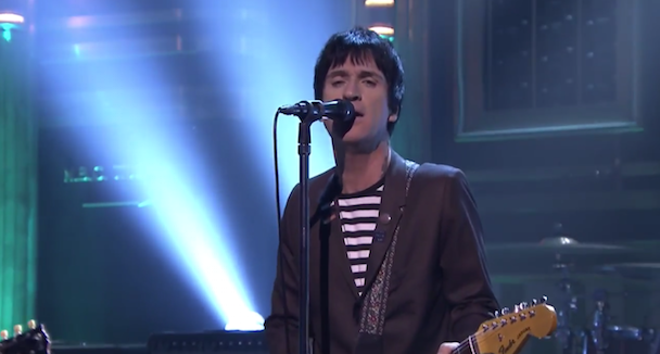 johnnymarr-fallon