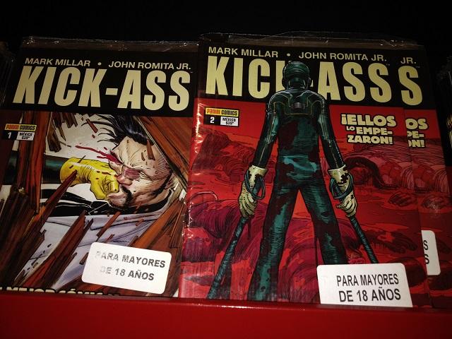 kickassco