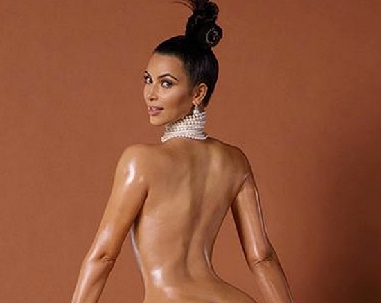 kim kardashian paper2