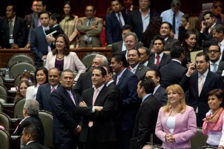 legisladores epn casa blanca1