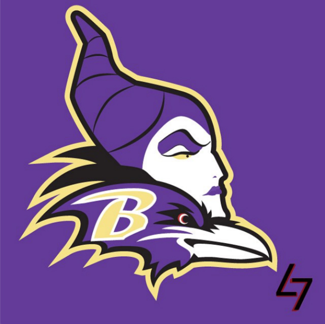 logo baltimore