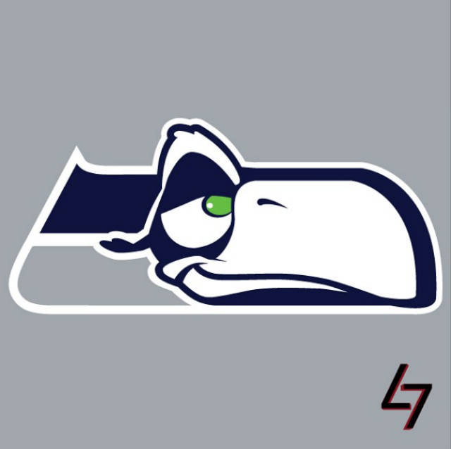 logo seattle