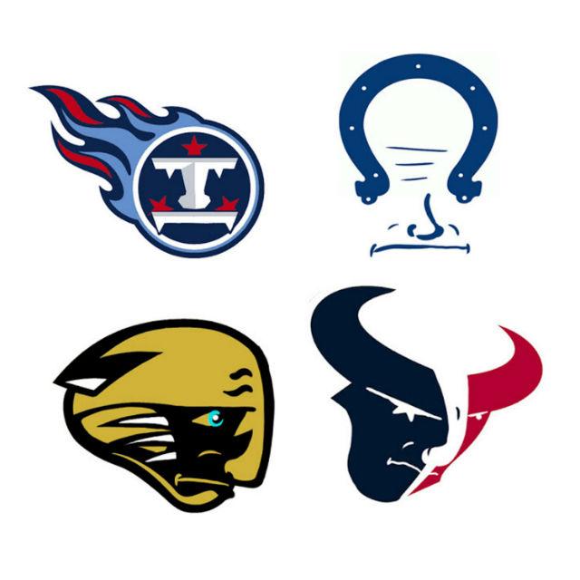 logos nfl cara manning 6