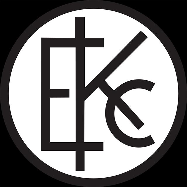 logos-tecnología02