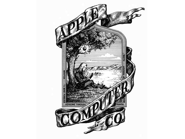 logos-tecnología06