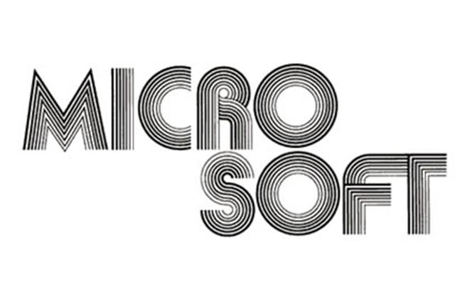 logos-tecnología07