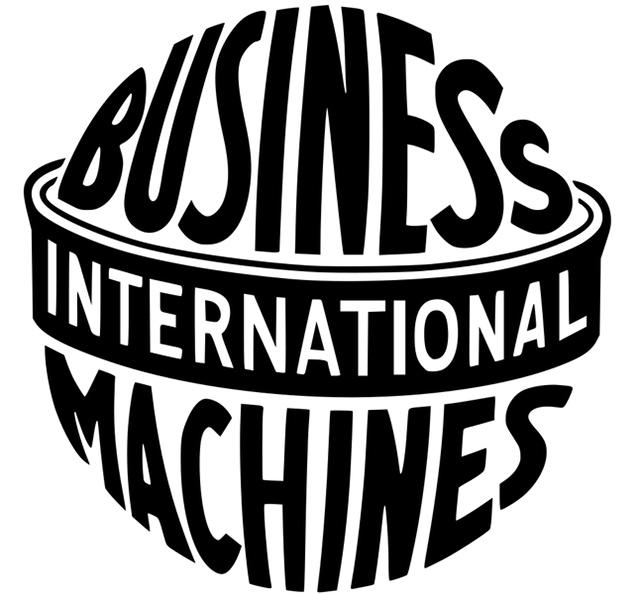 logos-tecnología08