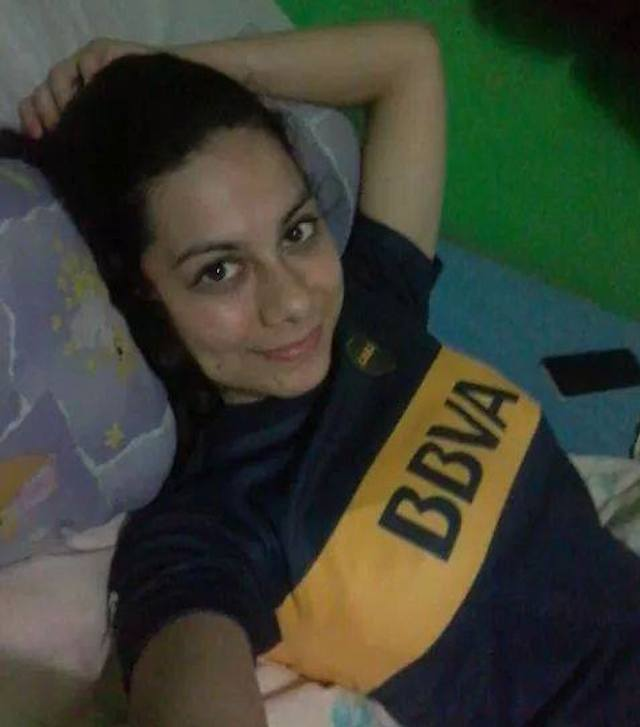 lucita_3