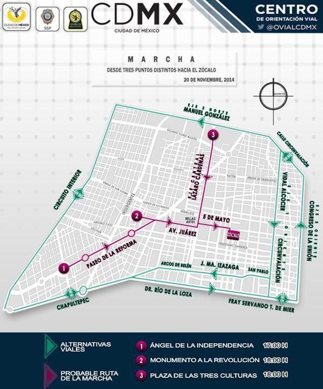 mapa_marchas