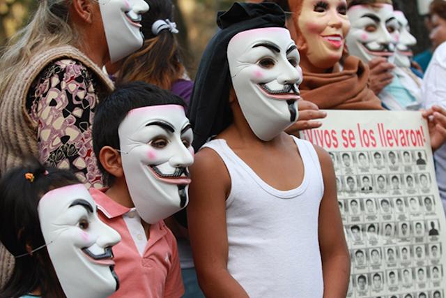 mascaras_baja_
