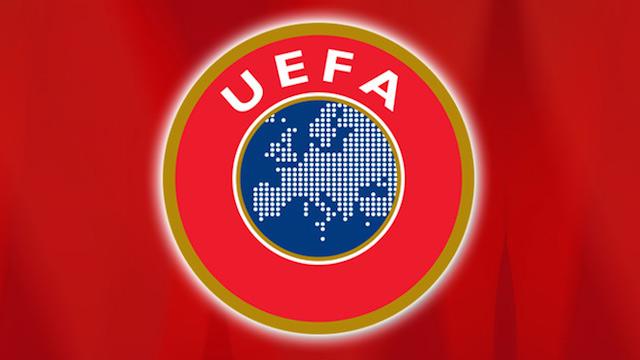 mejores goles uefa
