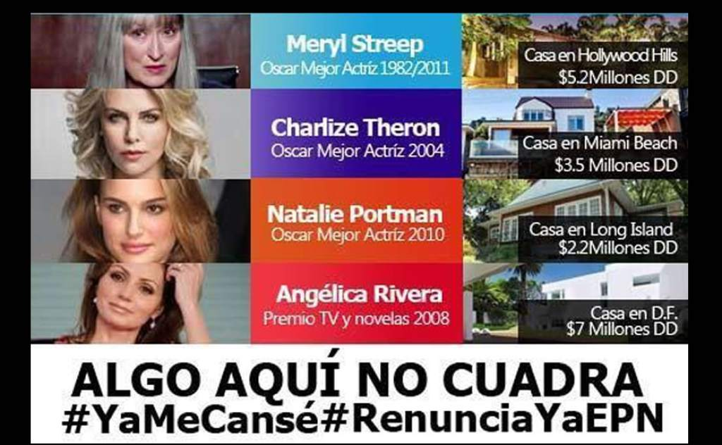 meme angelica rivera12