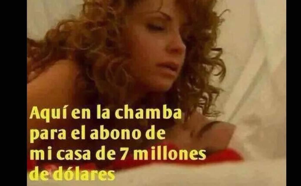 meme angelica rivera13