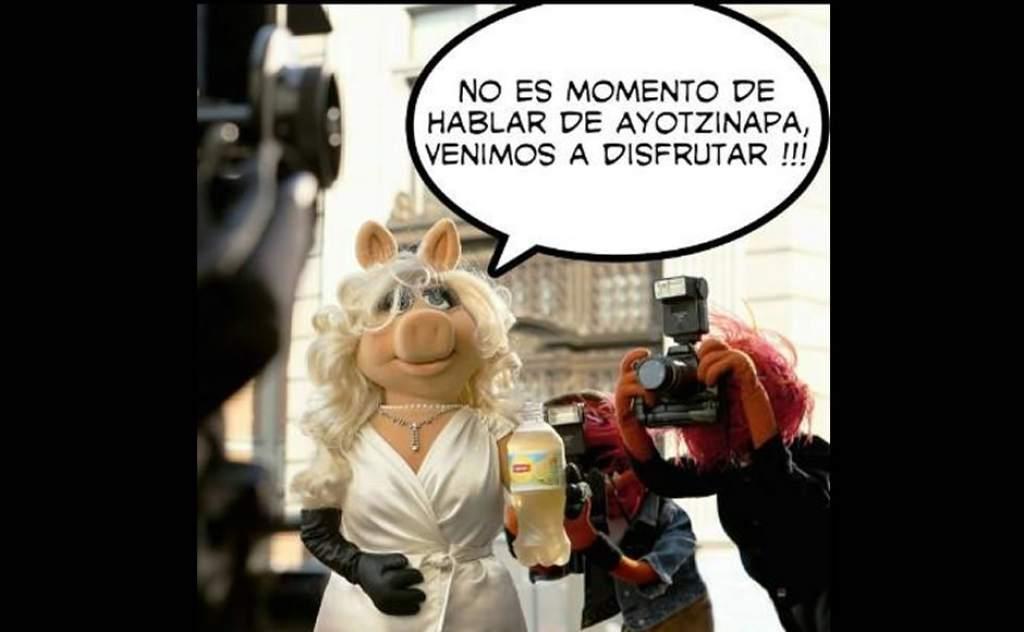 meme angelica rivera15