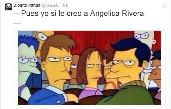 meme angelica rivera16