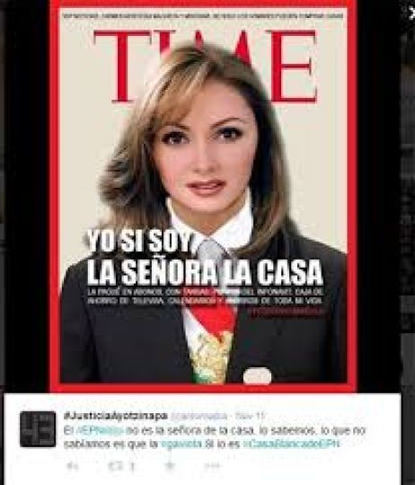 meme angelica rivera5