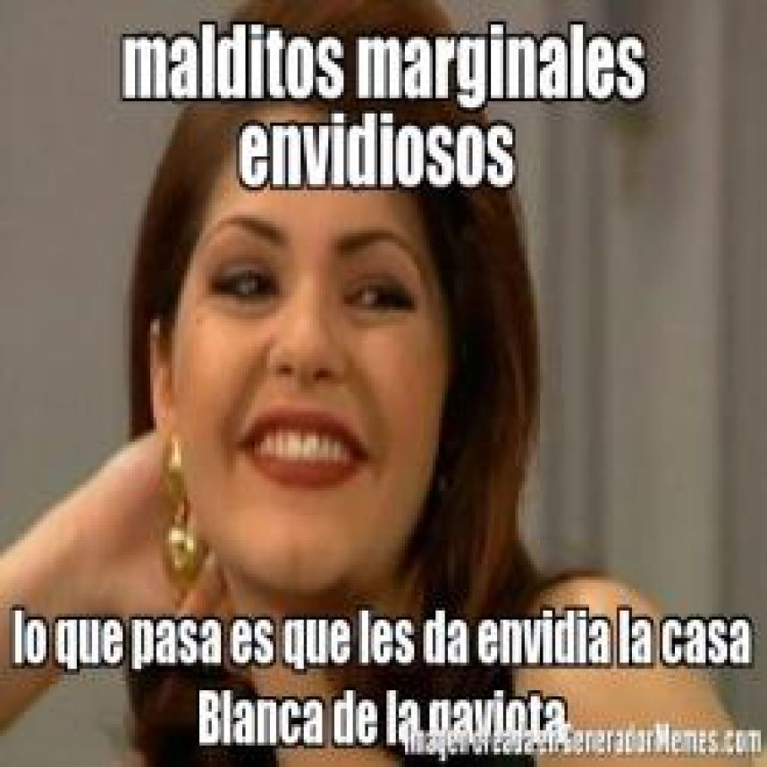 meme angelica rivera7