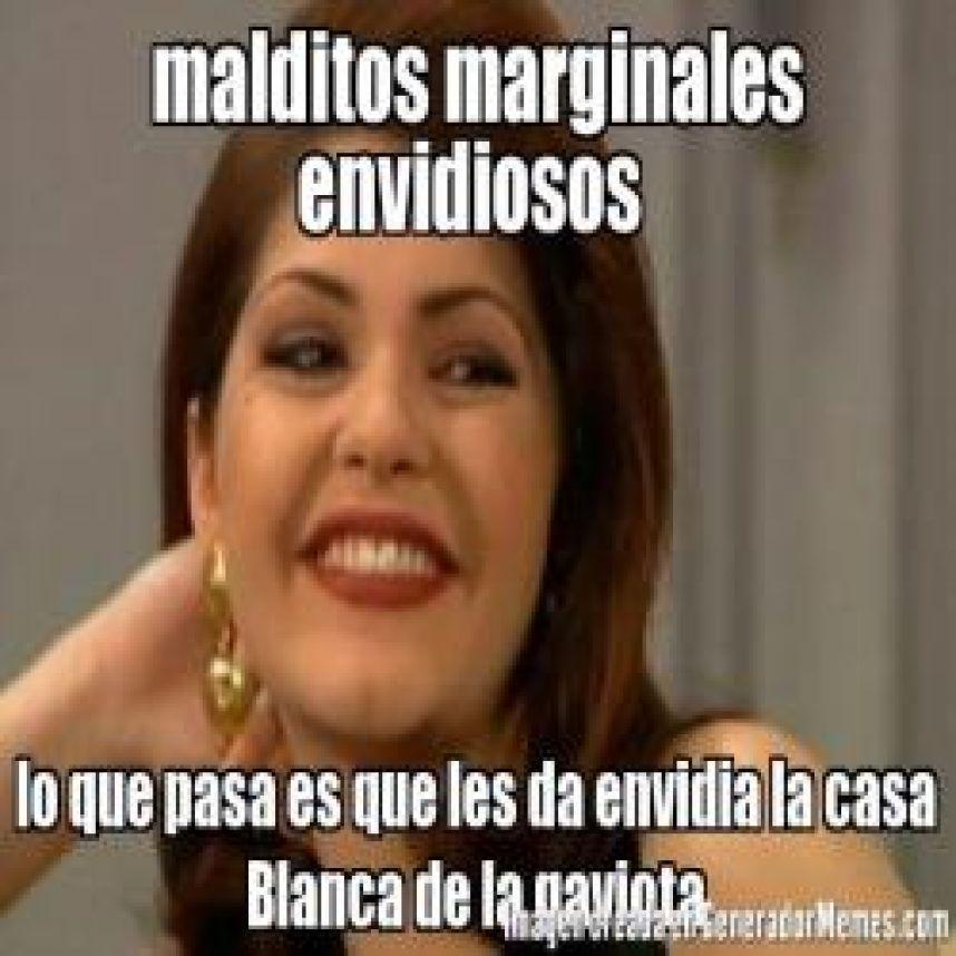 meme angelica rivera7